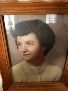 Bernice C. Heyen